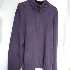 mens - POLO by RALPH LAUREN sweater